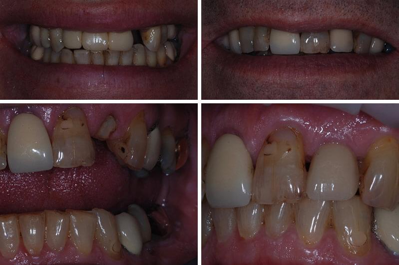 Ropergate Dental Care & Implant Studio in Pontefract